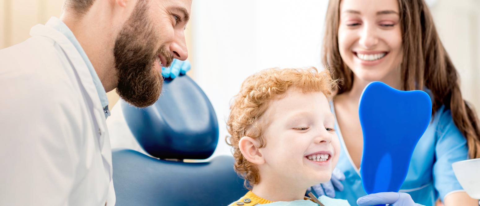 """Врачи-стоматологи клиники """"Ваша улыбка"""" Список наших докторов"""